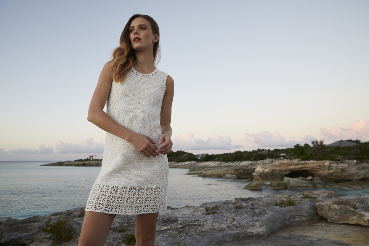 Super Chic Looks for summer that are all on sale.  Discover our wide selection of Spring Collections from your favorite