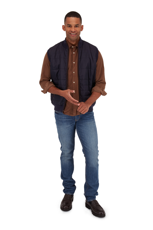 View our wide selection of jeans from all the best denim designers.