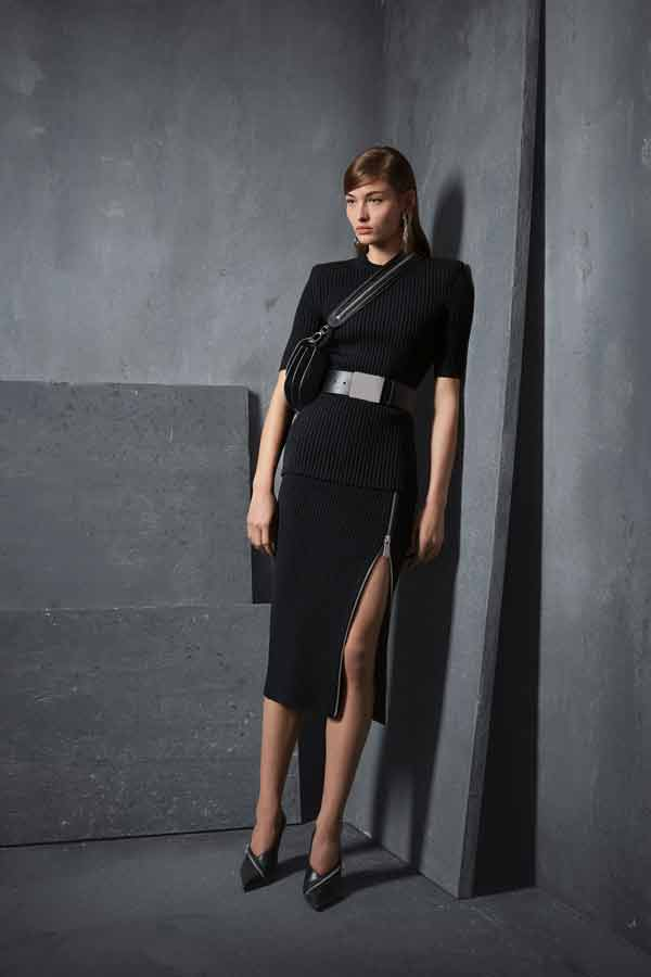 01 pre fall 2017 michael kors collectionsmall