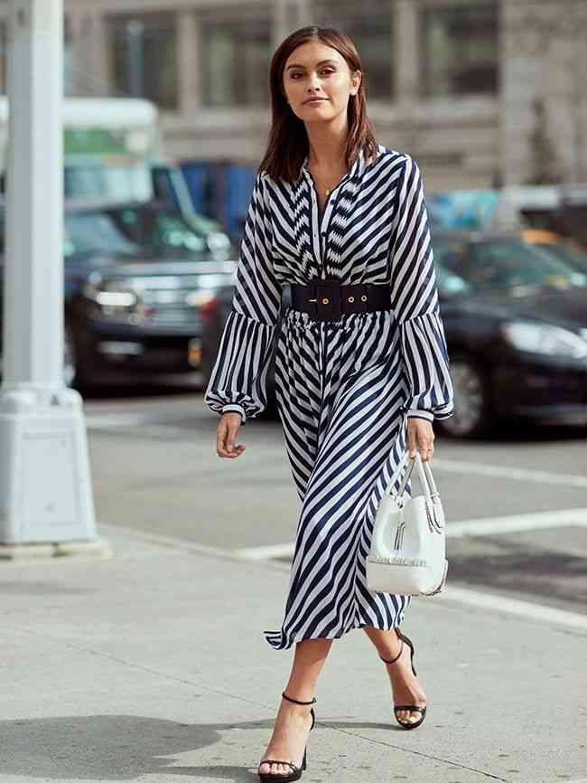 Best dresses street style 249671 1518690970186 image.700x0c