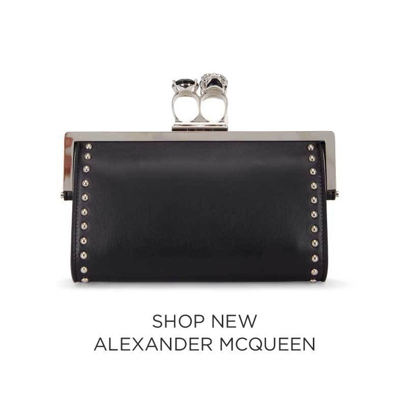 shop new alexander mcqueen