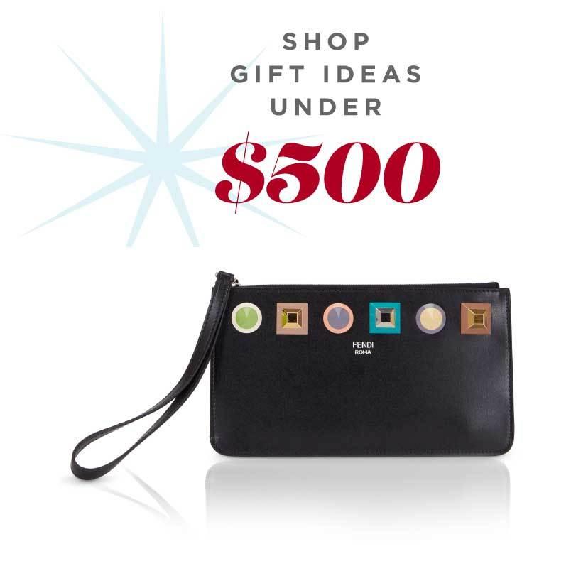 Shop Gift Ideas for Women Under $500