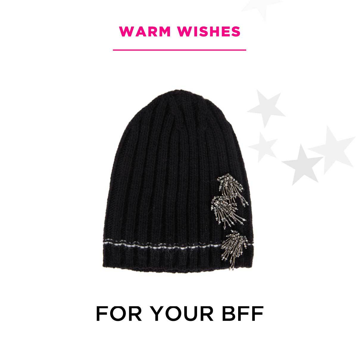 Best Gifts for your BFF