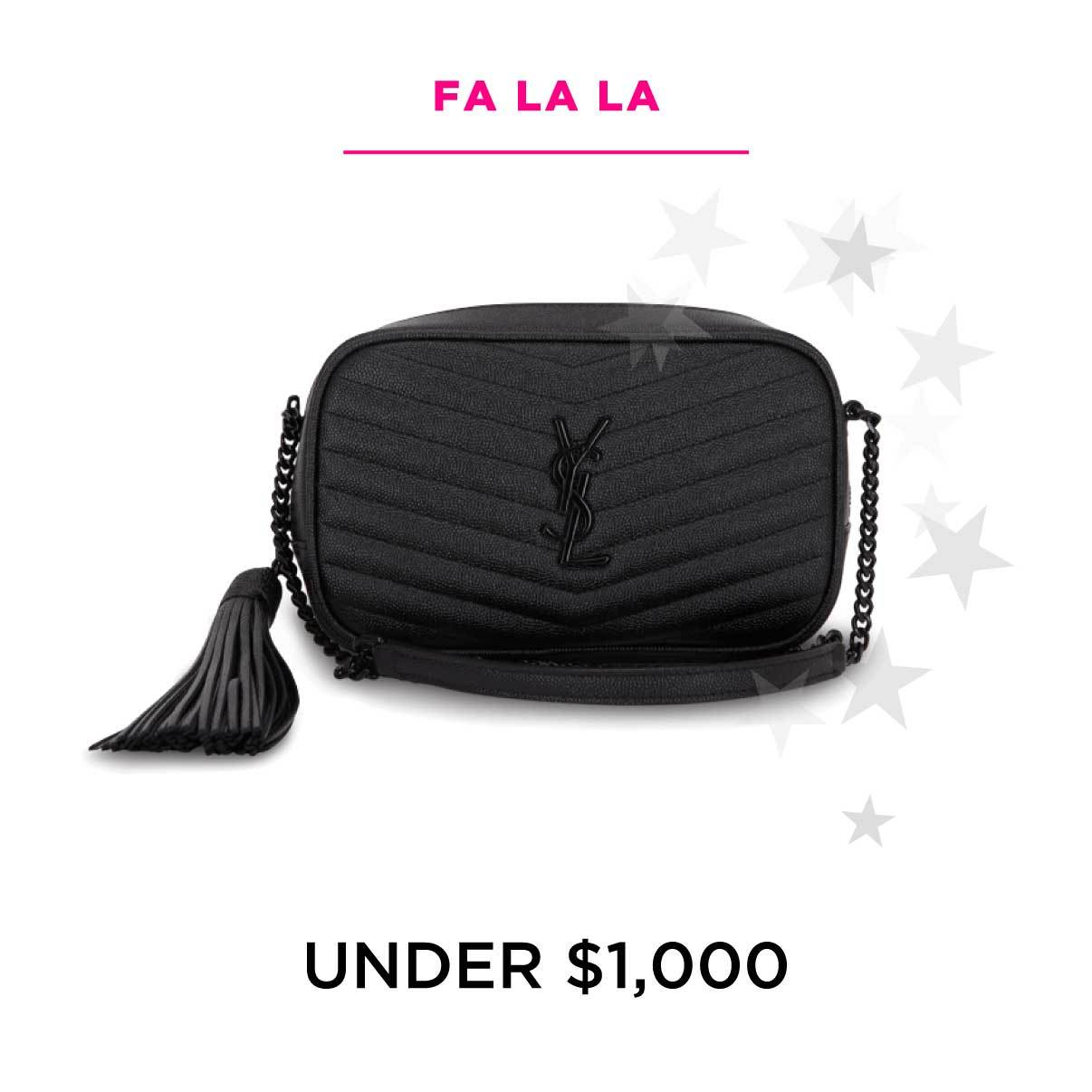 Gifts Under $1,000 for Her