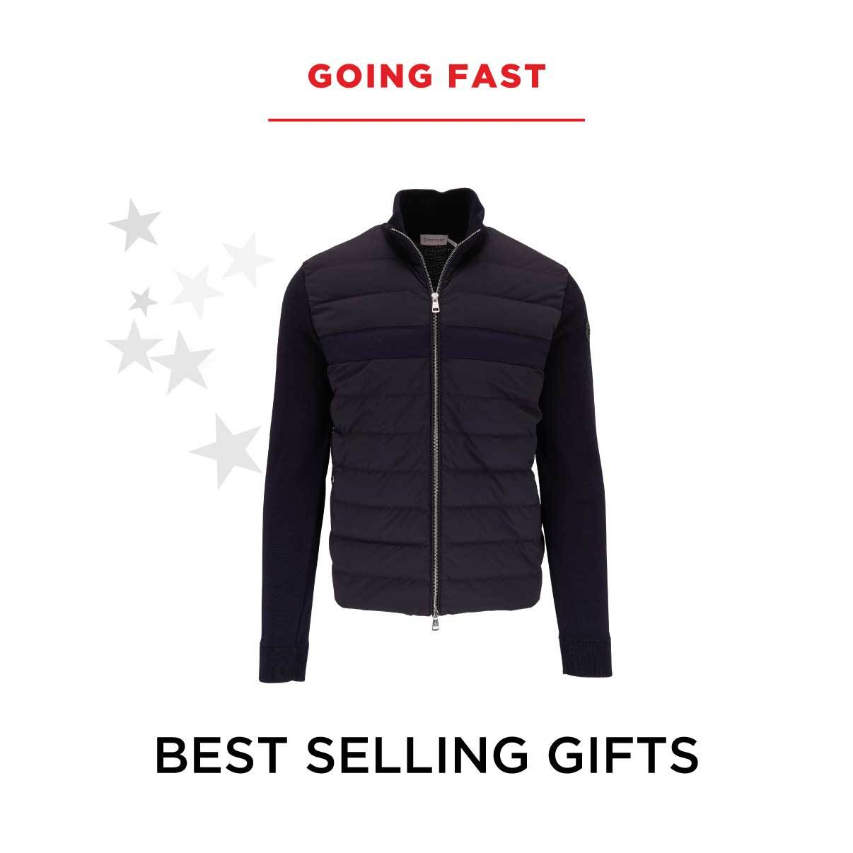 Best Selling gifts for him