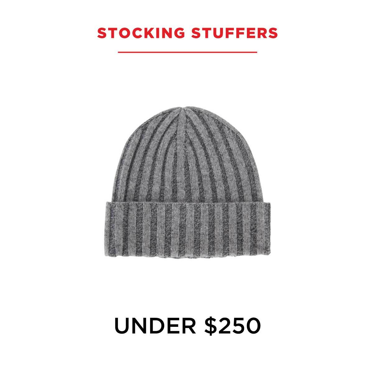 Gifts Under $250 for Him