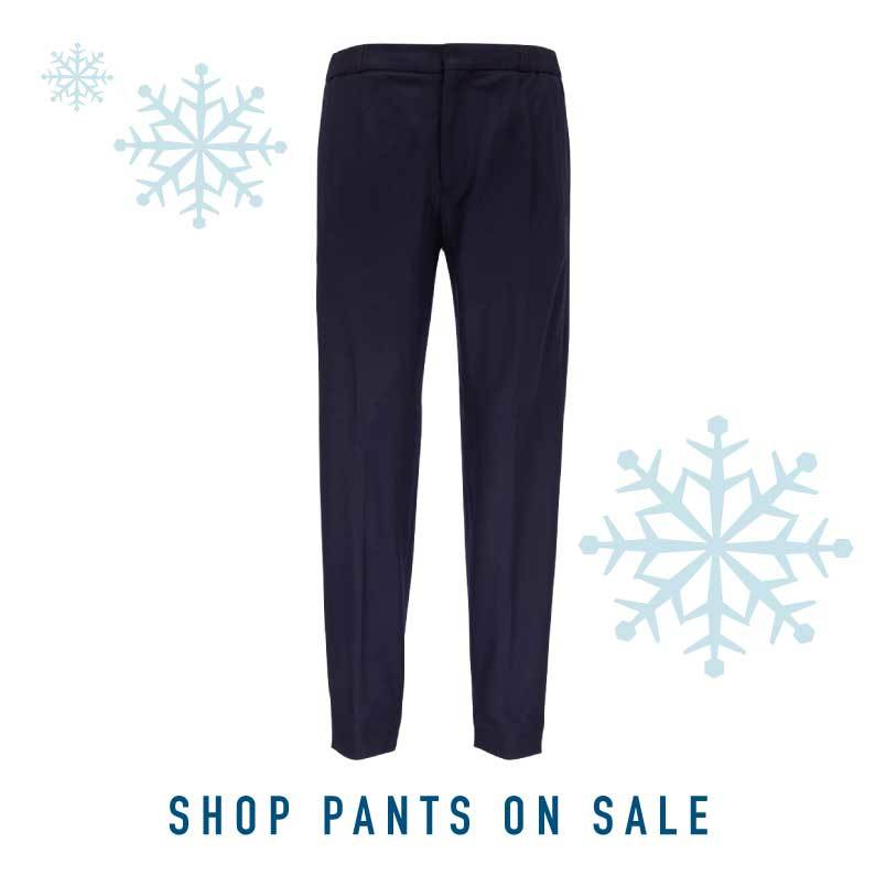 pants on sale