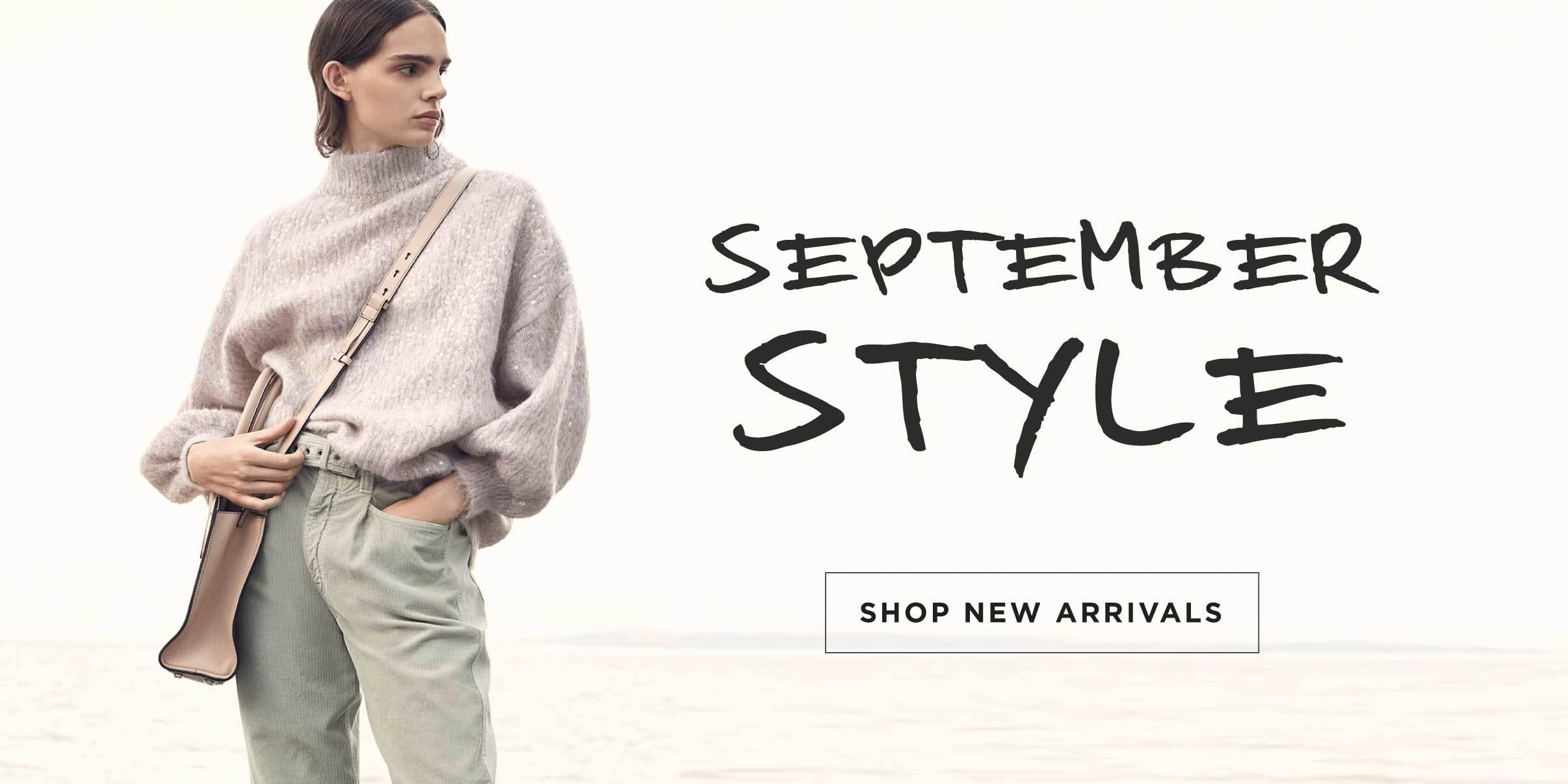 September Style