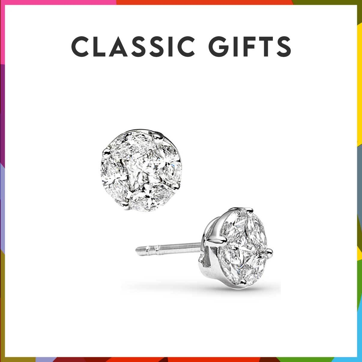 Classic Gifts for Her