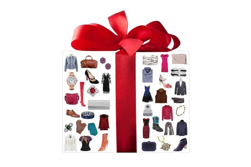 Shop Gifts for Men & Women