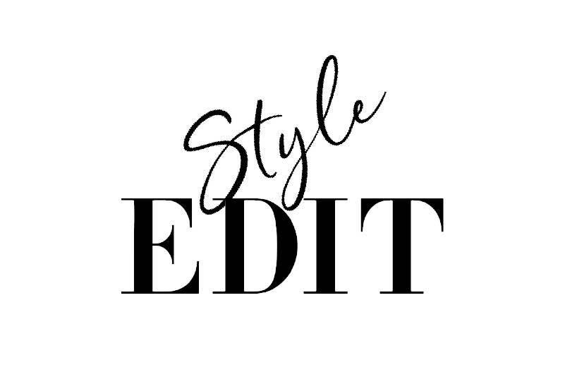 tips, trends & tricks