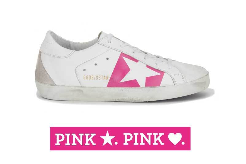 Support Breast Cancer Research & Care