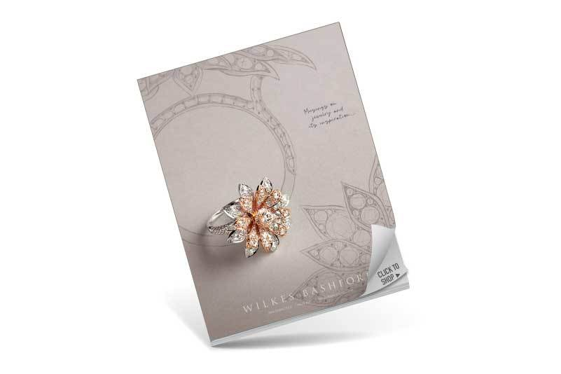 Jewelry and its Inspiration