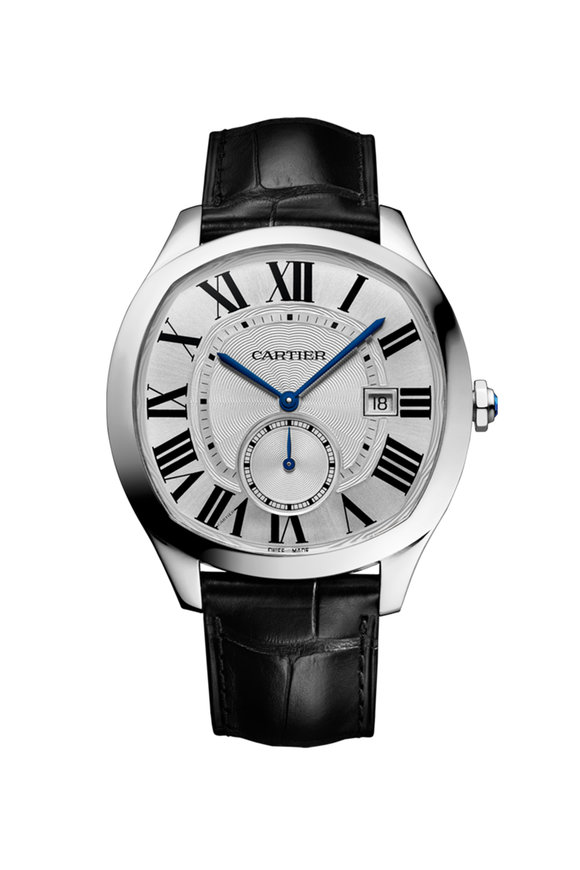 Cartier Drive de Cartier Watch