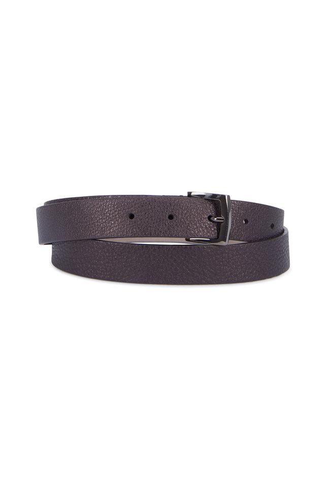 Small Leather Goods - Belts Brunello Cucinelli ccGTtZ