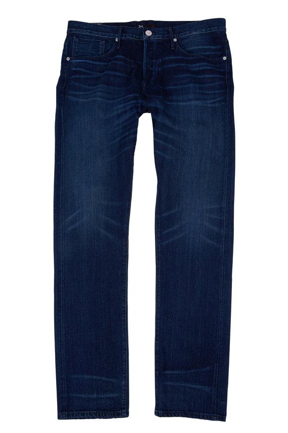 3x1 M3 Slim Straight Jean