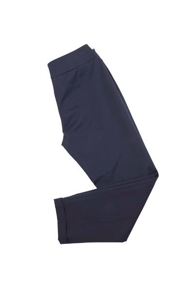Brunello Cucinelli - Galaxy Cotton Stretch Pants