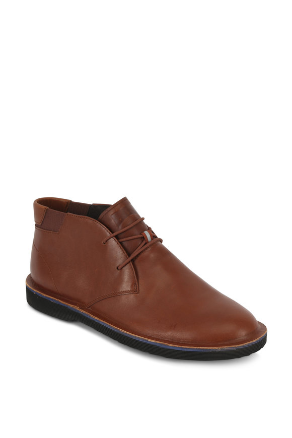 Men S Designer Boots From Cucinelli Valentino Manolo