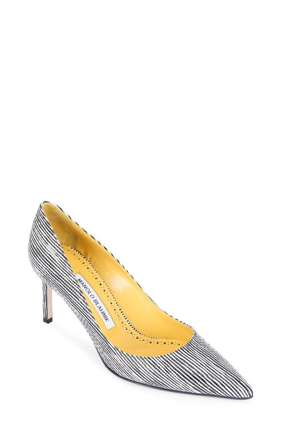 Scarpe Manolo Blahnik Shop On Line