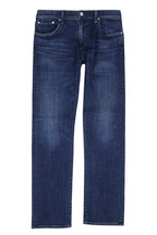 Citizens of Humanity - Core Slim Straight Jean