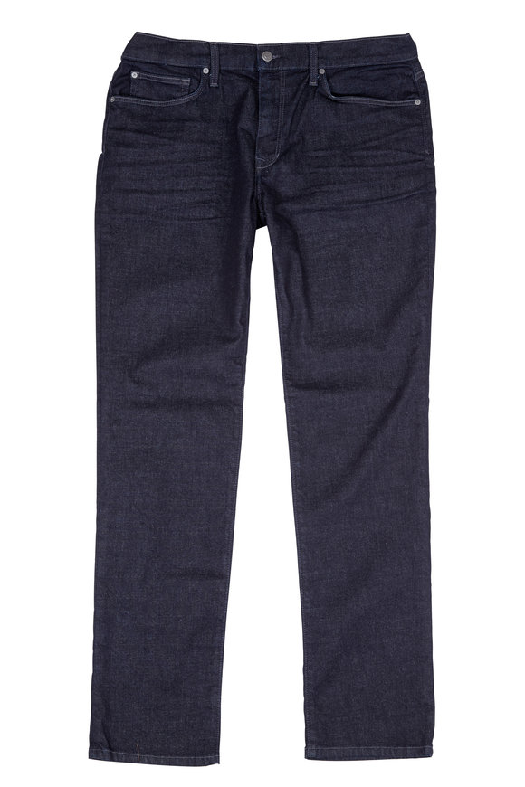 Joe's Jeans The Brixton Straight & Narrow Jean