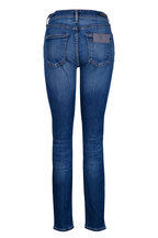 Citizens of Humanity - Rocket High-Rise Skinny Jean