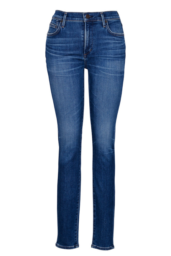 Citizens of Humanity Rocket High-Rise Skinny Jean