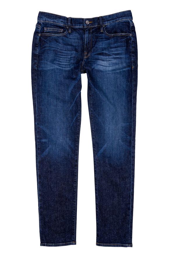 Frame L' Homme Skinny Jean
