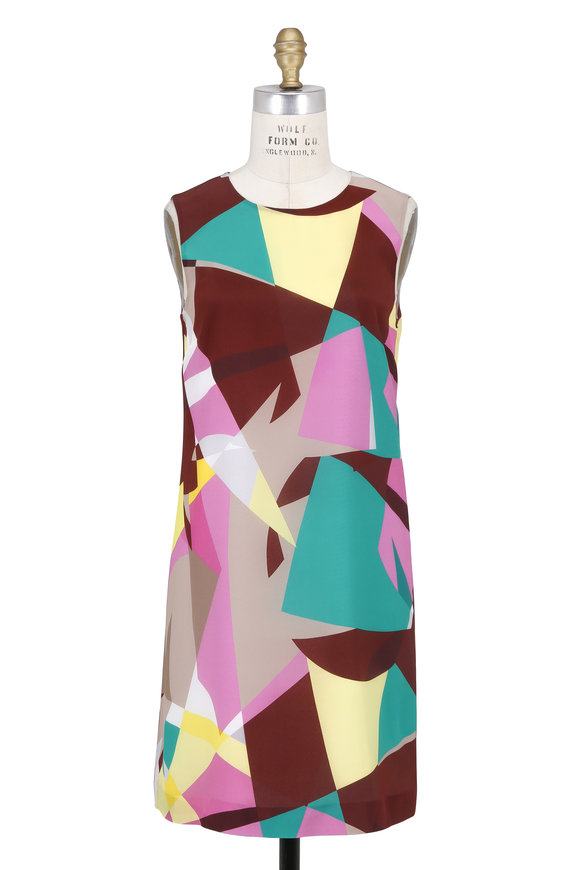 M Missoni Designer Collection  Mitchell Stores
