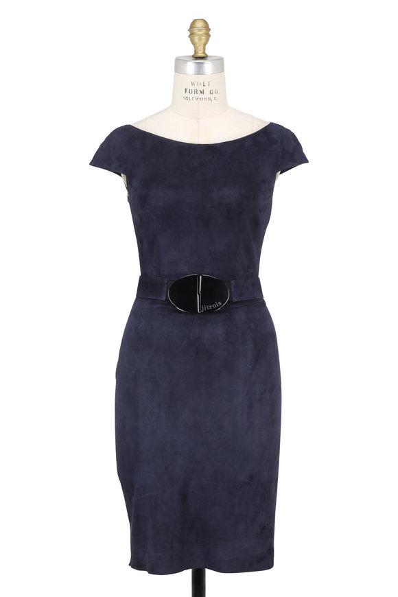 Women&-39-s Designer Dresses - Mitchell Stores