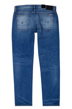 Hudson Clothing - Blake Slim Straight Jean