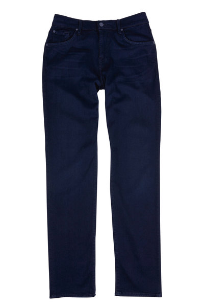 7 For All Mankind - Luxe Sport Slimmy Slim Jean