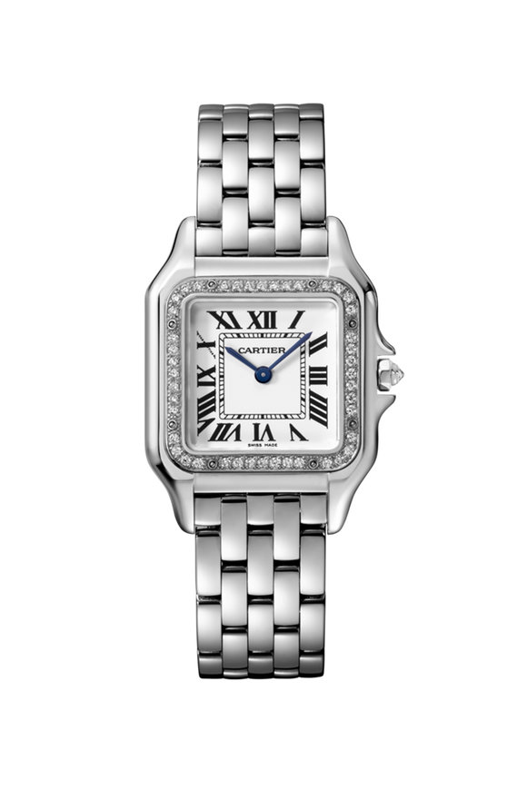 Cartier Panthère de Cartier Watch, Medium Model