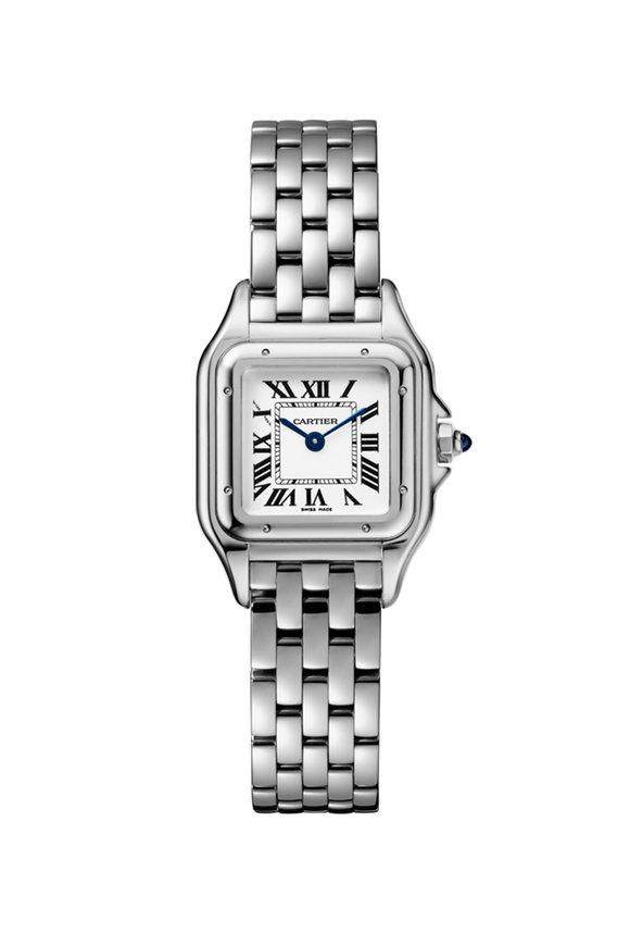 Cartier Panthère de Cartier Watch, Small Model