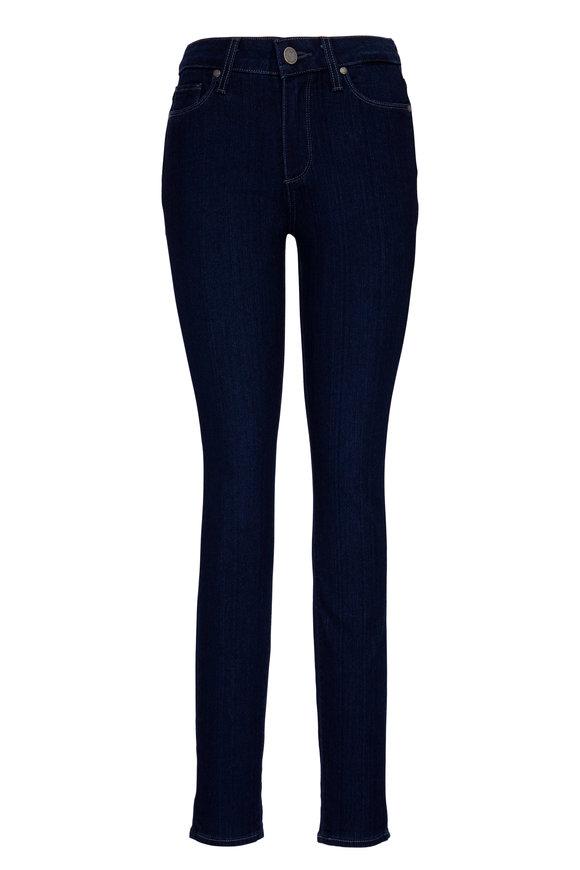 Paige Denim Hoxton High-Rise Ultra Skinny Jean