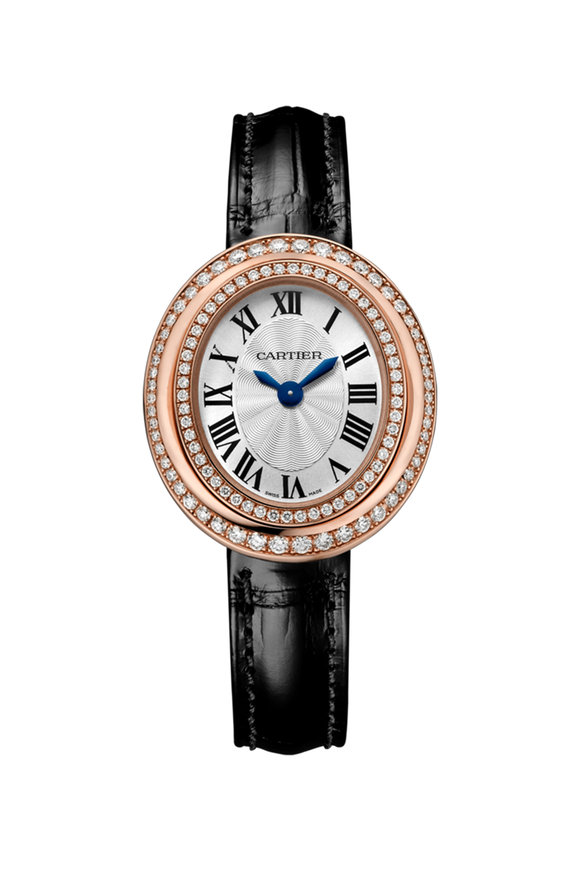 Cartier Hypnose Watch, Small Model