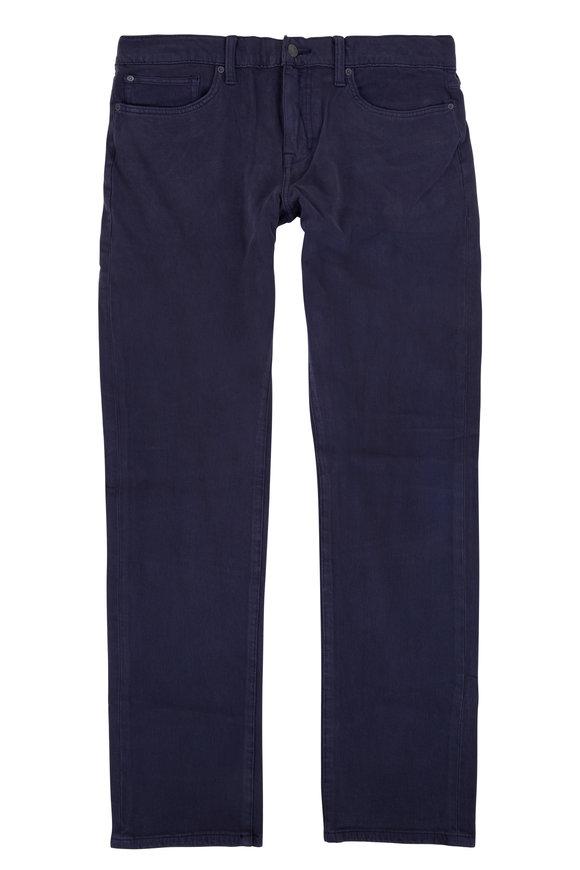 Joe's Jeans Kinetic Bi-Stretch Slim Fit Jean