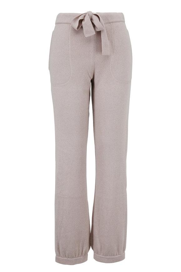 Rag & Bone Sutton Mink Cashmere Pant
