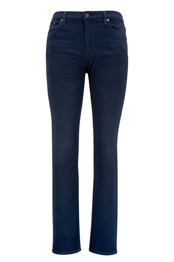 Citizens of Humanity Core Slim Straight Five Pocket Jean