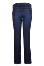 AG - Adriano Goldschmied - Stilt Smitten Denim Jeans