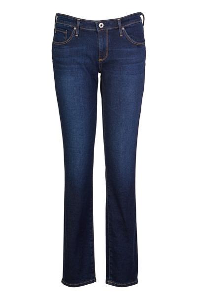AG - Stilt Smitten Denim Jeans