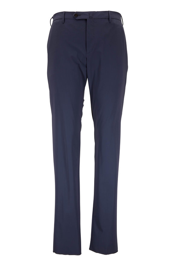 PT01 Charcoal Gray Kinetic Ultimate Pant