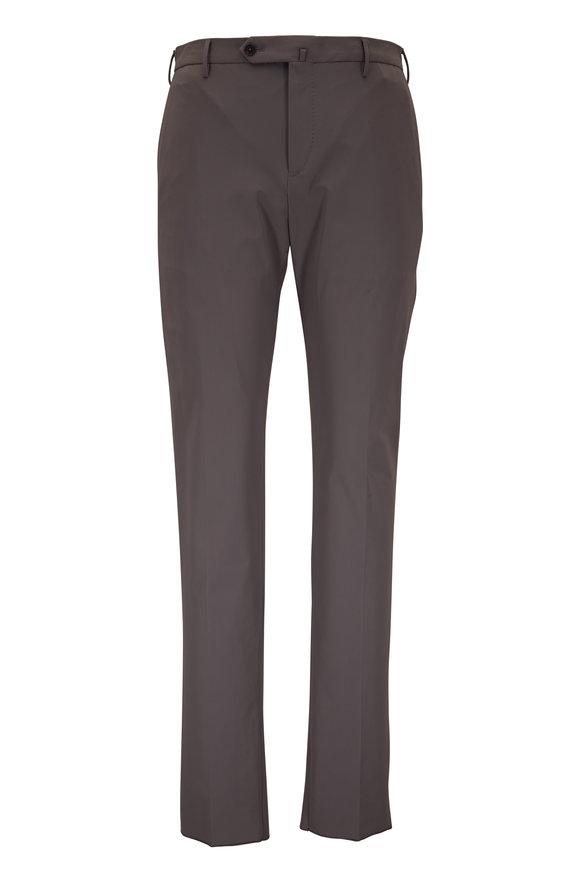 PT01 Light Brown Kinetic Ultimate Pant