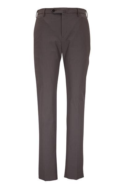 PT Torino - Light Brown Kinetic Ultimate Pant