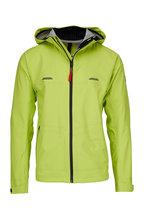 Bogner - Morris Lime All-Weather Jacket