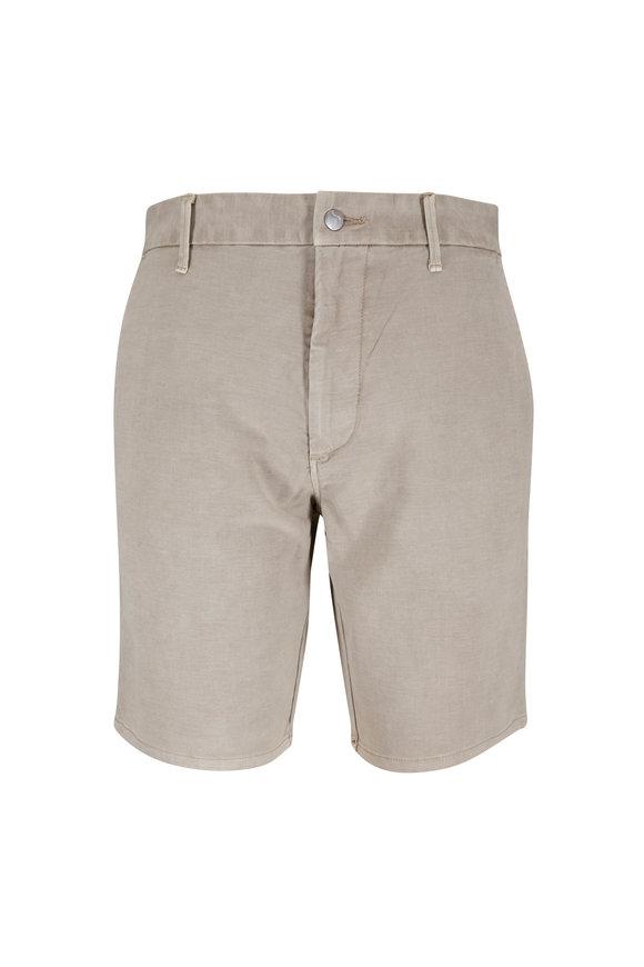 Joe's Jeans Classic Khaki Shorts