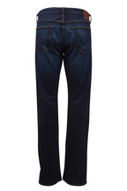 AG - Protege Robinson Medium Blue Jean