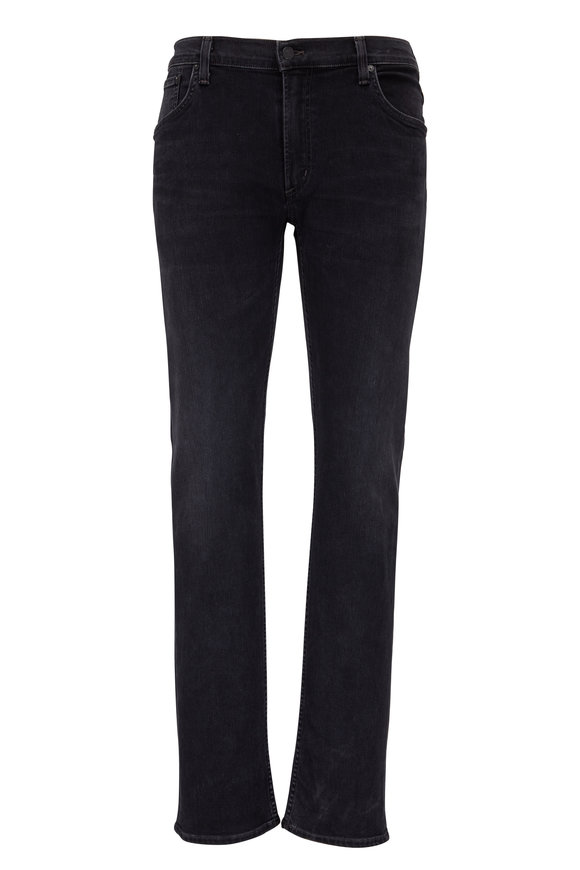 Citizens of Humanity Bowery Performance Stretch Standard Slim Fit Jean