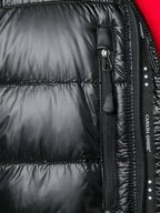 Canada Goose - Hybridge Black & Graphite Light Hoody