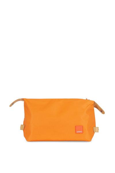 Swims - Necessaire Orange Dop Kit